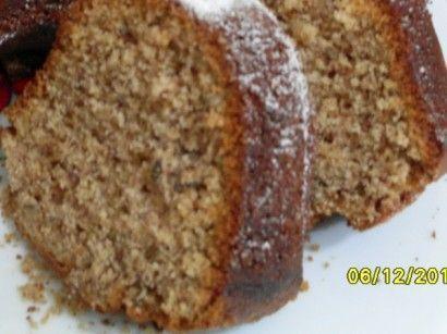 sevgili dostlarım tv de bu keki gördüm ve hemen yapmak istedim.çünkü içindeki malzemeler elimin altında idi. bir d...