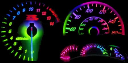Google Image Result for http://www.solware.co.uk/customise-car-part-accessories/neon_colour_change_dash.jpg