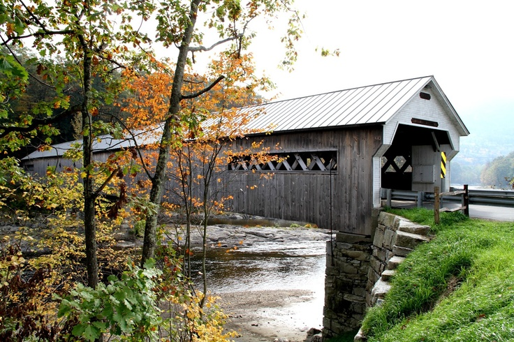 Portland S Dignity Village Cleared Path For Seattle S: 30 Best Images About Covered Bridges On Pinterest