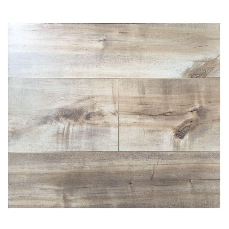 BuildDirect®:  Toklo Laminate Flooring - Casa Fortuna Collection