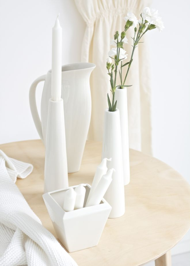 lisbet e.: amfora ceramics
