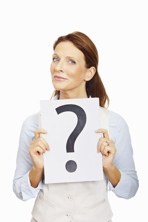 10 questions to ask before planning new continuing education programs