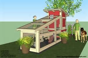 Free Chicken Coop Plans Online - The Best Image Search
