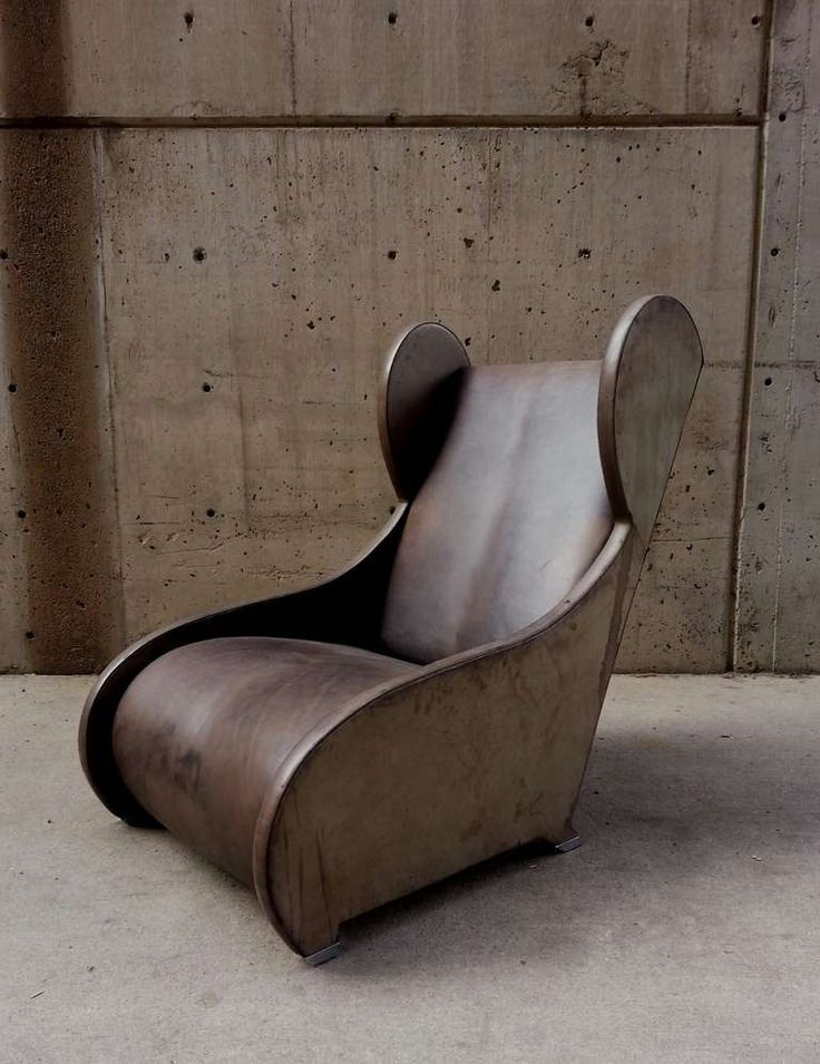 74 best Funky chair ideas images on Pinterest