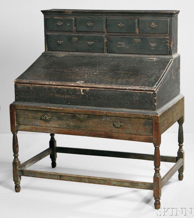 Les 2744 meilleures images du tableau antique furniture for Meubles maple