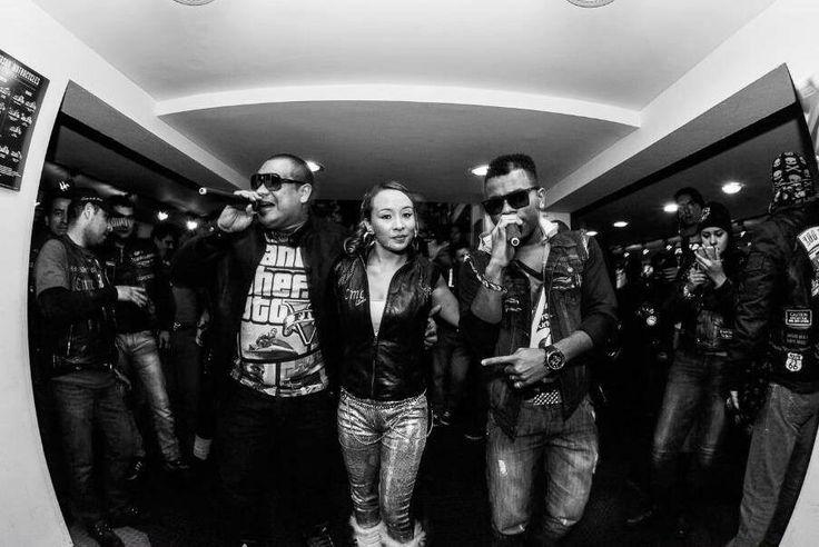 @REINOURBANO El dúo del género urbáno Bogotano más contratado para las Fiestas en la Capital Colombiana.  @MoleReinoUrbano & @LionReinoUrbano interpretan temas en #Reggaeton #SalsaChoke #Bachata #Champeta #Bachata #MerengueElectronico especiales para #Fiestasde15Años #MatrimoniosenBogota  El más espectacular Show de Reggaeton en Bogota.  Contrataciones en Colombia  EULICES ALBAÑIL CORTES Cel. 3105632115 - 3012622091 WhatsApp.3105632115 - 3012622091 www.showreggaeton.com