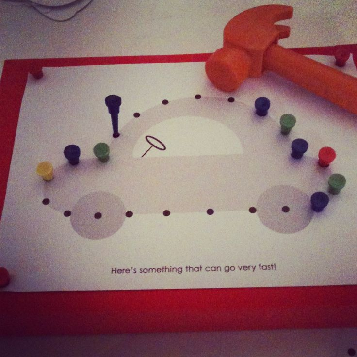Great for bilateral skills, intrinsic hand strengthening, visual motor and fine motor coordination!