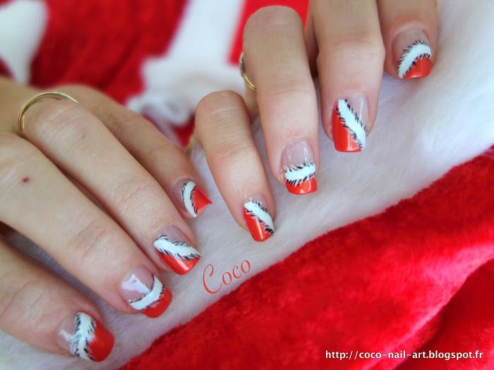 45 best kakine images on pinterest html arabesque and nail art article httpcoco nail artspot prinsesfo Gallery