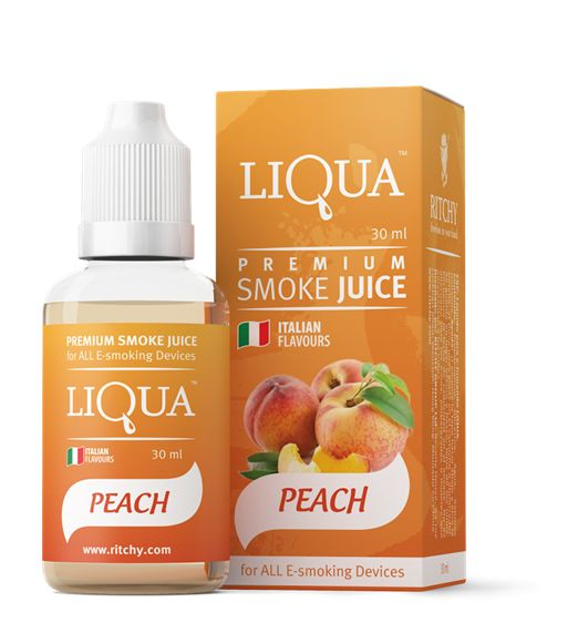 Peach is one of our new flavour and it has satisfied our customers. It has extraordinary freshness and succulence that you instantly begin to look all starry eyed at. You can taste that sweetness straight away. Peach is brimming with that warm new flavor making every day feel like summer. What a solace!