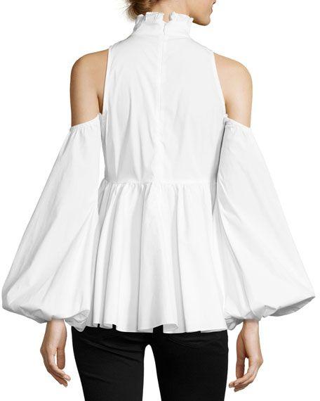 697284e007b05e Tops in Women s Apparel at Neiman Marcus