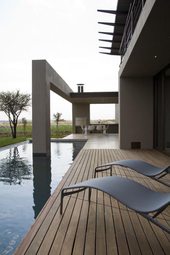 Modern Architecture Johannesburg 22 best architecture images on pinterest | architecture, amazing