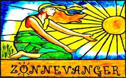 Zonnevanger  Cell: 082 334 6081   Email info@zonnevanger....