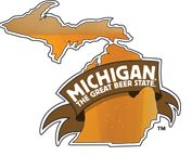 17 best ideas about beer festival on pinterest marquee for Michigan craft beer festival