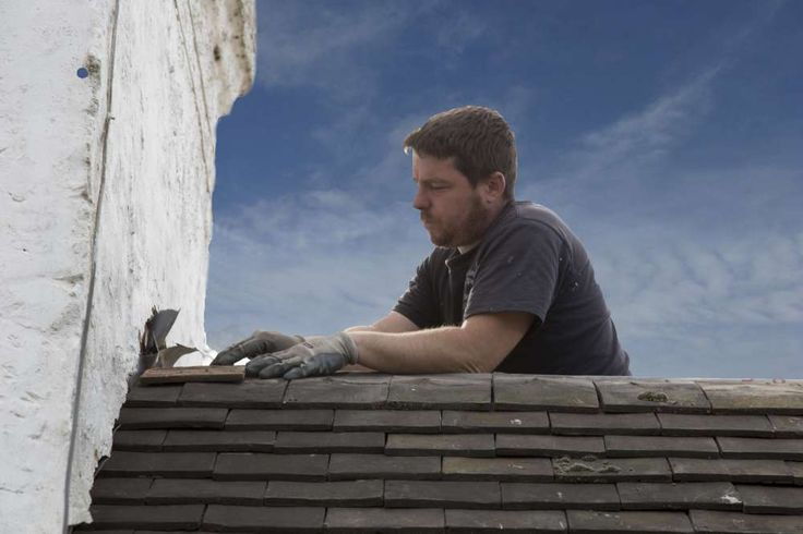 Visit http://tbaynesroofing.com and get details for affordable and reliable Roofing services in Kent including Felt or fibreglass, Roof repairs, Flat roof installation, Fascias, soffits and more. Call now!
