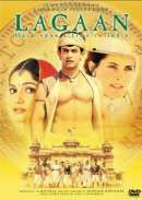 Watch Lagaan: Once Upon a Time in India Online Free Putlocker | Putlocker - Watch Movies Online Free
