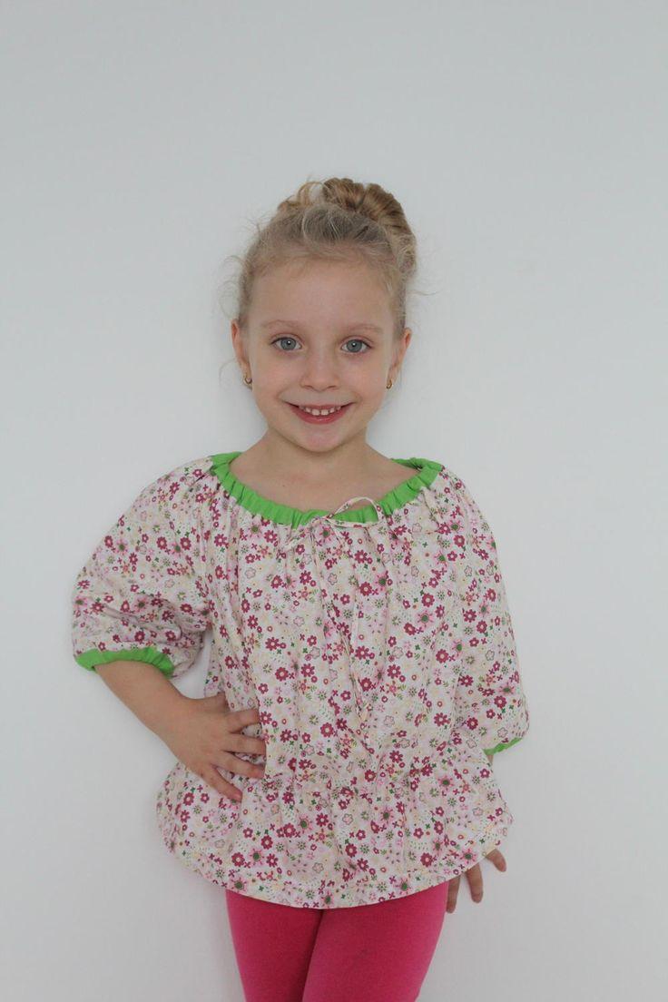 456 besten Baby, Todder & Children\'s Patterns Bilder auf Pinterest ...
