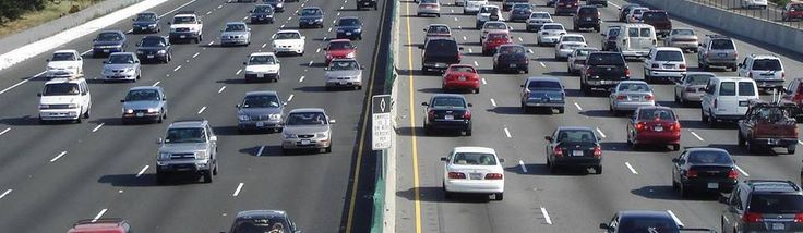 Take your drivers ed , schedule in car driving lessons, complete traffic school - online and state approved.
