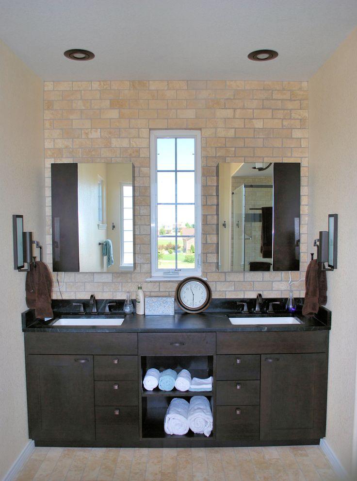 Master Bathroom Renovation Creative Best Decorating Inspiration