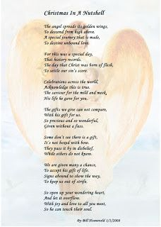 A Poem About Sister Love | christmas poems for sister | Funny Wallpaper 2013
