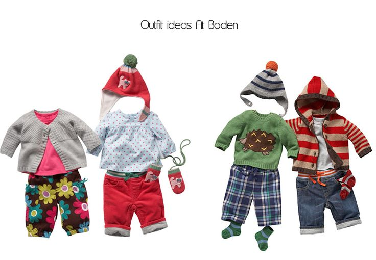 what to wear .. kiddies  www.origin-photo.com