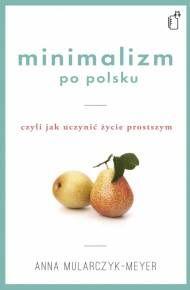 ebook Minimalizm po polsku