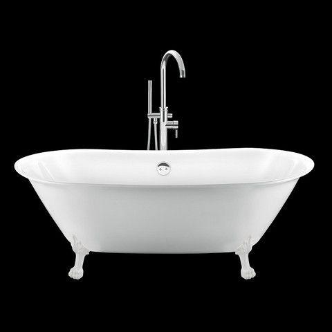 1000 id es sur le th me salle de bains avec baignoire. Black Bedroom Furniture Sets. Home Design Ideas