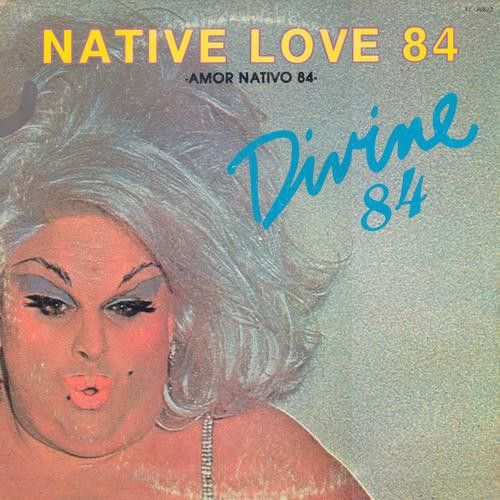 Native Love: Native Love 84 (Mexico)