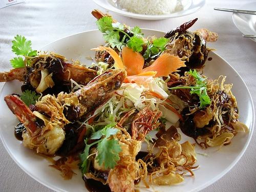 Google Image Result for http://asiatravelguide.org/wp-content/uploads/2009/04/sea-food.jpg