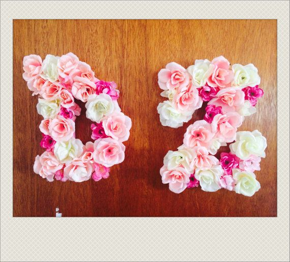 8.99 on Etsy! Check out Etsy.com/SimplySavyShop for custom wood letters and custom greek letter shirts!