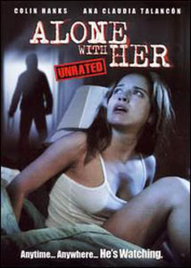 Sex and horror movies list