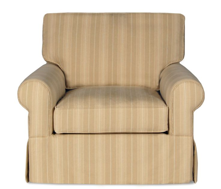 discount swivel chairs living room glider small chair interiors furniture