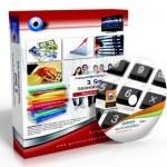 AÖF Maliyet Muhasebesi Görüntülü Eğitim Seti 10 DVD + Rehberlik Kitabı http://www.goruntulumarket.com/