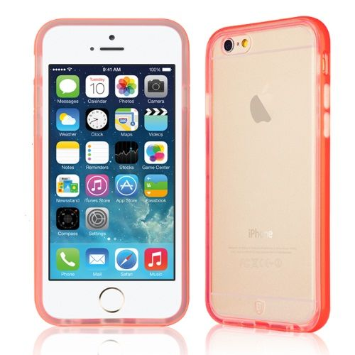 Phonelcdwholesale provide all types of iPhone spare parts,Samsung parts,HTC parts,Nokia parts,Lenovo parts,Asus parts,cell phone battery,Screen Protector, and othere mobile accessories. You may contact this website.