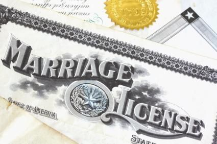Finding Free Public Records...marriage licenses,court records,Ellis island records...click on top website for article...geneologylovetoknow.com.