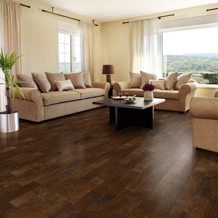 Summer Sale 2014 On Ponderosa Hardwood Flooring! Save On Your Next Flooring  Profect   Only