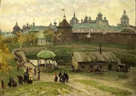 Imagini pentru alexander makovsky