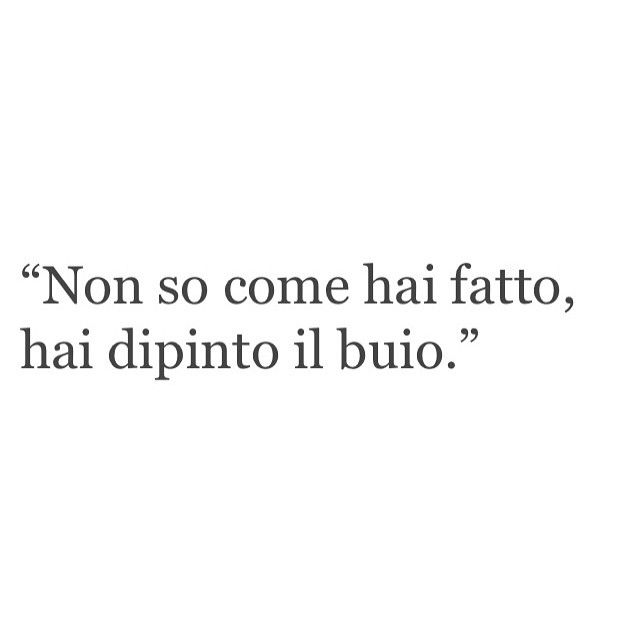 Tagga gli amici. #tiamo ✨ ✨ ✨ ✨ #tiamo❤️ #frasi #amore #amoremio…