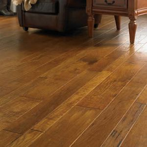 Mixed width wood flooring 3 5 7 google search our new for Different width hardwood flooring