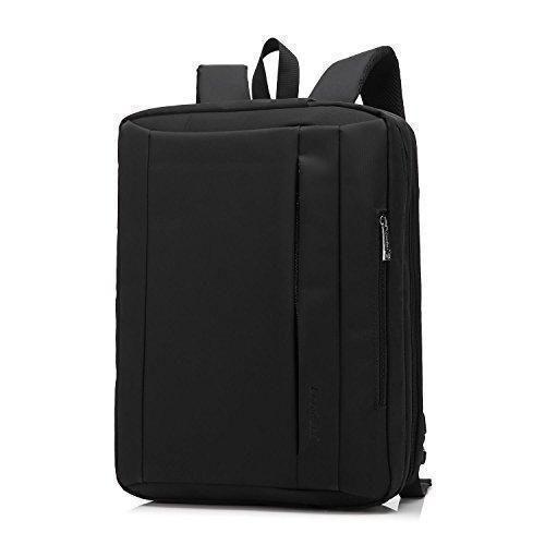 Oferta: 38.9€. Comprar Ofertas de Hombre Mujeres 15.6 inch nylon multifunción maletín bandolera Bolso Bandolera para ordenador portátil ordenador bolsa para iP barato. ¡Mira las ofertas!