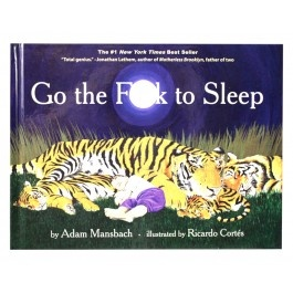 joeys  cousin got this for us!! its hilarious!!: Worth Reading, Bedtime Stories, Samuel Jackson, Funny Books, New Parents, Kids Books, Books Worth, Sleep, Children Books