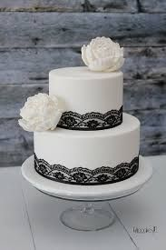 Google Image Result for http://weddingseve.com/wp-content/uploads/2013/07/Wedding-Cake-Black-And-White-2013-8.jpg