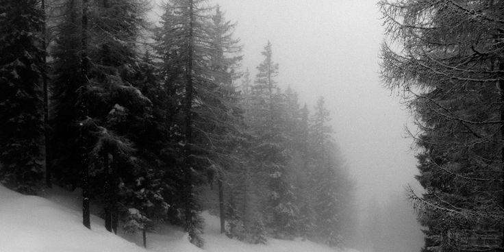 http://weecct.eu/ | photographic project | photography | fine art | winter | snow | mountains | clouds | fog | black & white | rock | weather | nature | seasons | sky | trees |
