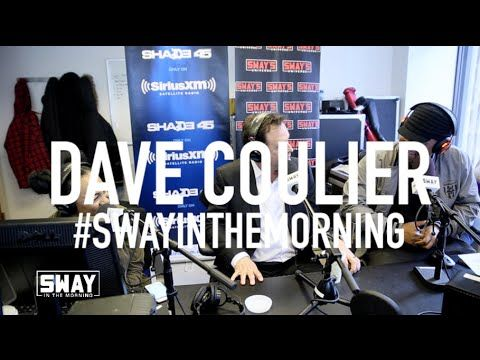 Dave Coulier Speaks on Playing Jokes on John Stamos & Writing a Children...