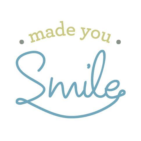 test monki, magness orthodontist, office signage, environmental design, office branding, brand strategy, orthodontist brand, branding
