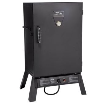 3bafbcec3ad5ae22e733883d4becb850 propane smokers smoking food best 25 masterbuilt pro smoker ideas on pinterest steak cooking  at edmiracle.co