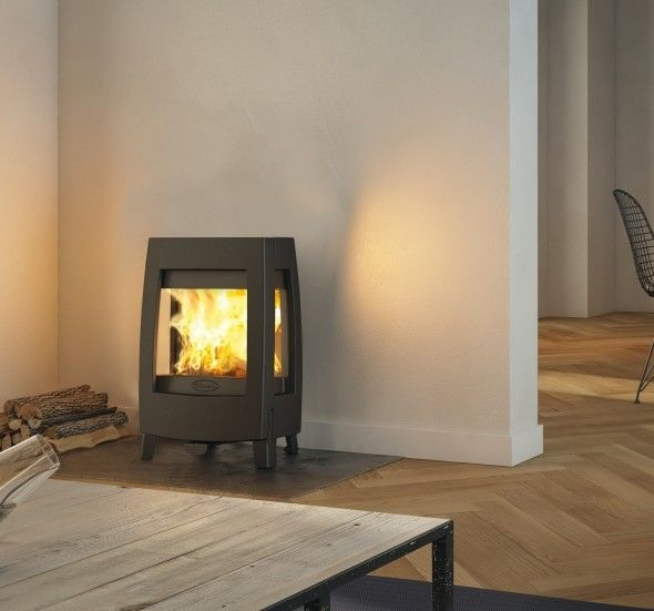 Hearth Sense Fireplace: 52 Best Images About Dovre On Pinterest