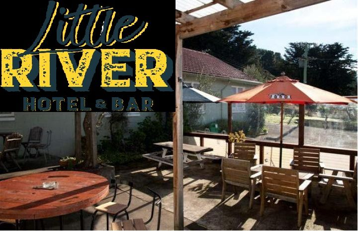 Are you looking Out for the best Pubs & Hotels services in Canterbury, NZ .Little River Hotel Provides a good place for a casual catch up with friends, dinner with the family, or a stay off for tourists.To know more Info, Visit at http://www.littleriverhotel.co.nz/