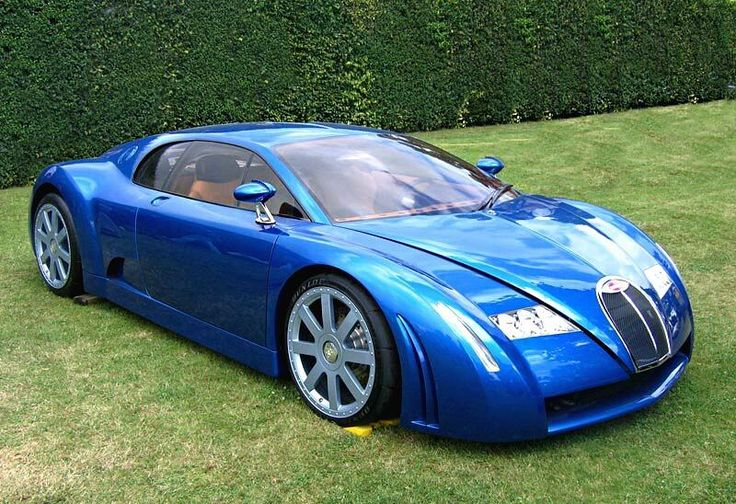 17 best images about bugatti 18 3 chiron concept on pinterest models sedans and volkswagen. Black Bedroom Furniture Sets. Home Design Ideas