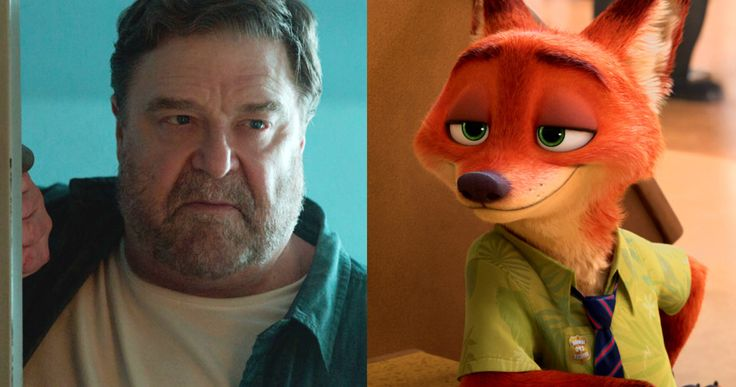 Can '10 Cloverfield Lane' Scare 'Zootopia' Away at the Box Office? -- Last weekend's record breaking winner 'Zootopia' goes up against four newcomers at the box office, including '10 Cloverfield Lane' and 'Brothers Grimsby'. -- http://movieweb.com/box-office-predictions-10-cloverfield-land-zootopia/
