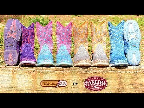 Cowboy Boots Gif